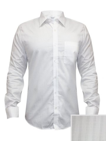 https://static6.cilory.com/195152-thickbox_default/turtle-white-formal-shirt.jpg