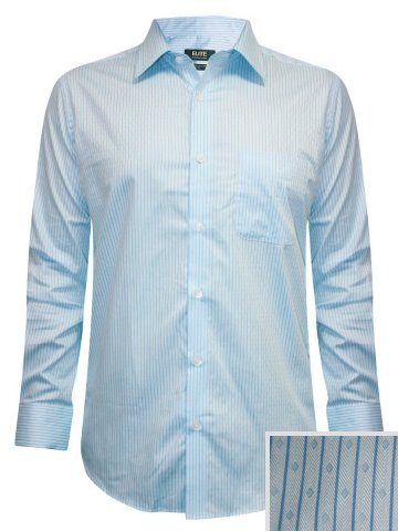 https://static7.cilory.com/195156-thickbox_default/peter-england-blue-formal-stripes-shirt.jpg