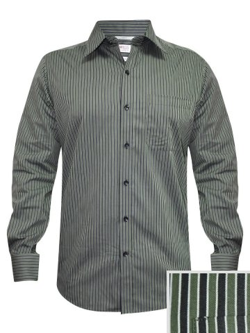 https://static7.cilory.com/195161-thickbox_default/wills-lifestyle-men-shirts.jpg