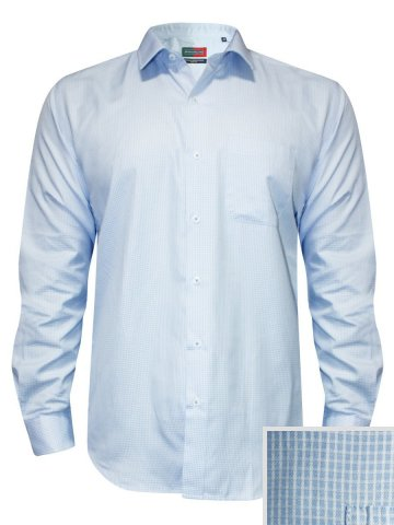 https://static4.cilory.com/195182-thickbox_default/peter-england-sky-blue-formal-checks-shirt.jpg