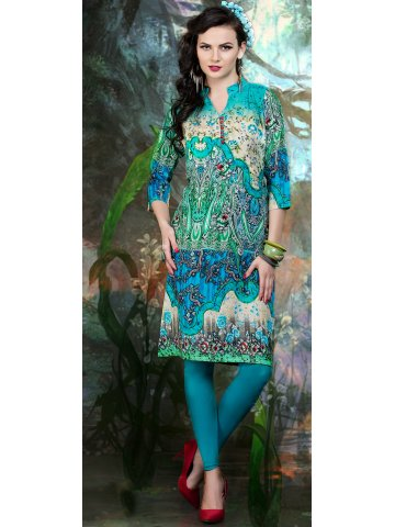 https://static3.cilory.com/195289-thickbox_default/senses-blue-green-printed-viscose-kurti.jpg