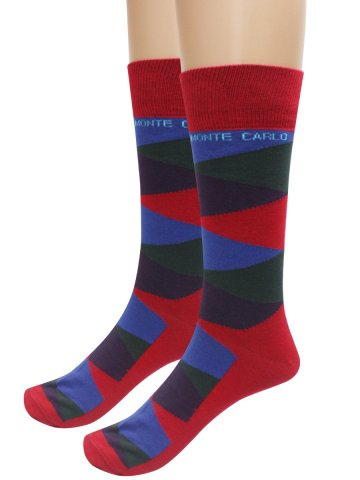 https://static3.cilory.com/195908-thickbox_default/monte-carlo-men-s-socks.jpg