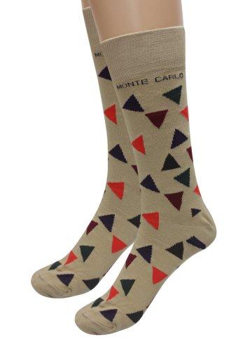 https://static1.cilory.com/195947-thickbox_default/monte-carlo-men-s-socks.jpg