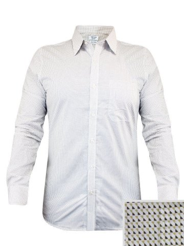 https://static2.cilory.com/196055-thickbox_default/turtle-off-white-formal-printed-shirt.jpg