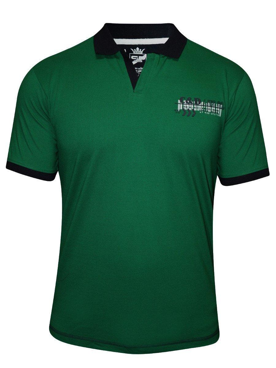 Buy t shirts online monte carlo c d men 39 s t shirts pack for Buy t shirts online