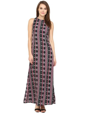 https://static6.cilory.com/196177-thickbox_default/harpa-black-grey-maxi-dress.jpg