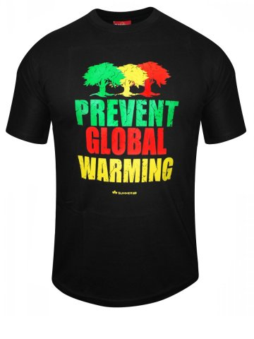 https://static6.cilory.com/196693-thickbox_default/prevent-global-warming-round-neck-tee.jpg