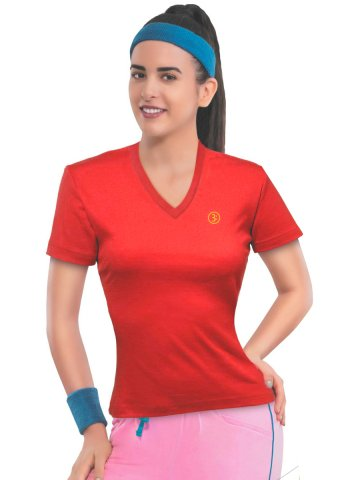 https://static8.cilory.com/196902-thickbox_default/body-active-red-v-neck-sports-tee.jpg