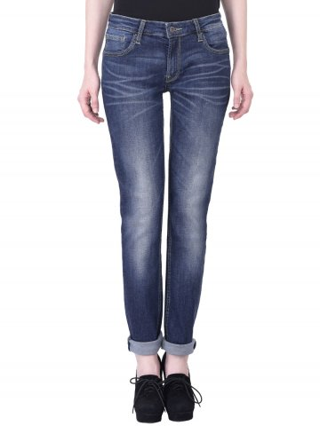 https://static1.cilory.com/197001-thickbox_default/pepe-jeans-blue-stretch-jeans.jpg