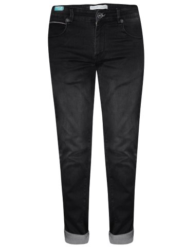 https://static9.cilory.com/197037-thickbox_default/monte-carlo-black-skinny-stretch-jeans.jpg