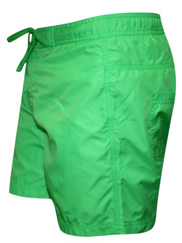 https://static7.cilory.com/197493-thickbox_default/undercolors-of-benetton-light-green-beach-shorts.jpg