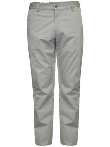 https://static7.cilory.com/197622-thickbox_default/monte-carlo-beige-trouser.jpg