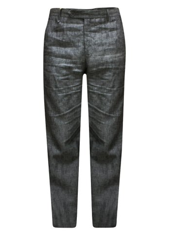 https://static7.cilory.com/197724-thickbox_default/monte-carlo-grey-linen-trouser.jpg