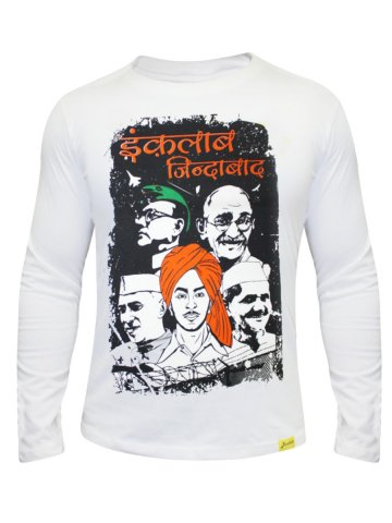 https://static4.cilory.com/198169-thickbox_default/inquilab-zindabad-t-shirt.jpg