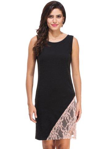 https://static.cilory.com/198719-thickbox_default/rigo-black-cotton-midi-dress.jpg