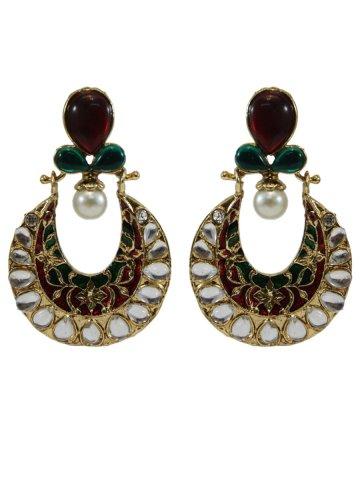 https://static3.cilory.com/199074-thickbox_default/ethnic-polki-work-earrings.jpg