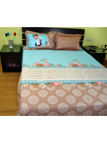 https://d38jde2cfwaolo.cloudfront.net/19992-thickbox_default/bombay-dyeing-bed-sheet-.jpg