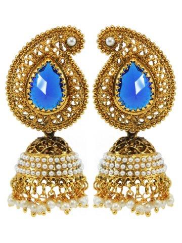 https://static8.cilory.com/200029-thickbox_default/ethnic-polki-work-earrings.jpg