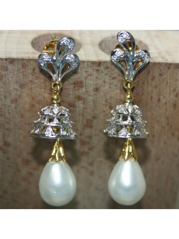 https://static8.cilory.com/20027-thickbox_default/elegant-designer-earrings.jpg
