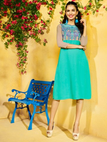 https://static4.cilory.com/200535-thickbox_default/cloud-light-blue-designer-kurti.jpg