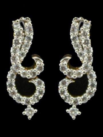 https://static8.cilory.com/200683-thickbox_default/women-s-beautiful-earrings.jpg