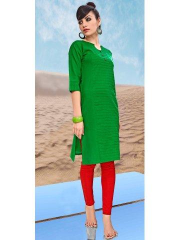https://static5.cilory.com/200769-thickbox_default/desert-green-cotton-kurti.jpg