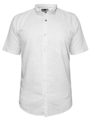 https://static1.cilory.com/201653-thickbox_default/romain-white-half-sleeves-shirt.jpg