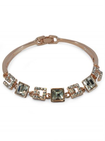 https://static.cilory.com/201801-thickbox_default/archies-womens-western-bracelet.jpg