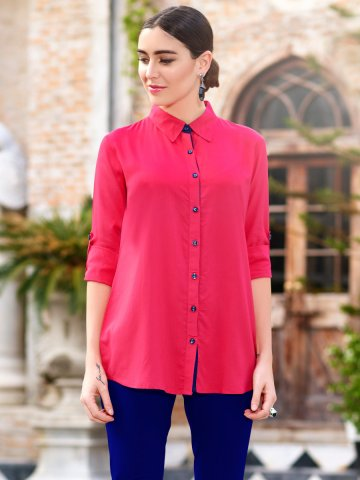 https://static8.cilory.com/202103-thickbox_default/miles-pink-rayon-cotton-shirt.jpg