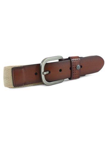 https://static.cilory.com/202115-thickbox_default/uni-style-images-beige-belt.jpg