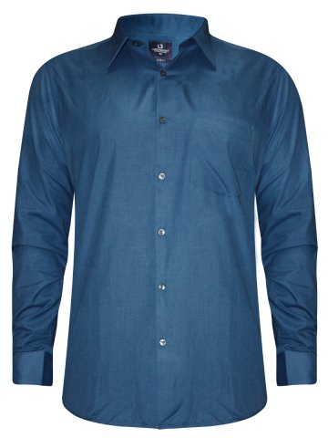 https://static1.cilory.com/202418-thickbox_default/londonbridge-blue-formal-shirt.jpg