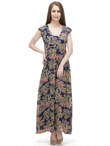 https://static8.cilory.com/202686-thickbox_default/yoshe-maxi-dress.jpg