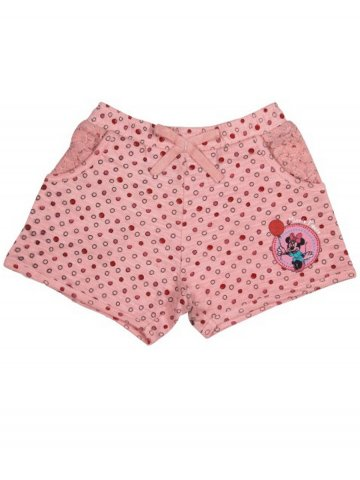 https://static5.cilory.com/202942-thickbox_default/mickey-friends-light-pink-kids-short.jpg