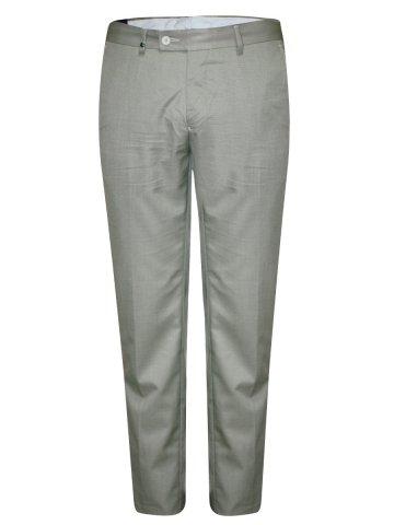 https://static3.cilory.com/203646-thickbox_default/londonbridge-skin-slim-fit-trouser.jpg