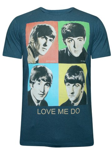 https://d38jde2cfwaolo.cloudfront.net/203816-thickbox_default/the-beatles-blue-round-neck-t-shirt.jpg