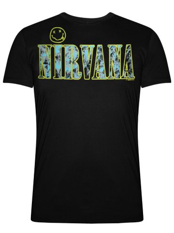 https://static3.cilory.com/203875-thickbox_default/nirvana-black-round-neck-t-shirt.jpg