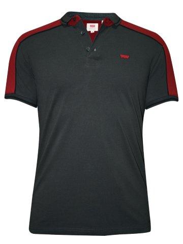 https://static9.cilory.com/203908-thickbox_default/levis-dark-grey-polo-t-shirt.jpg