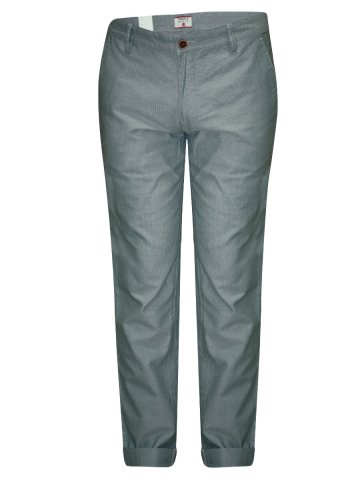 https://static7.cilory.com/204163-thickbox_default/turtle-grey-formal-trouser.jpg