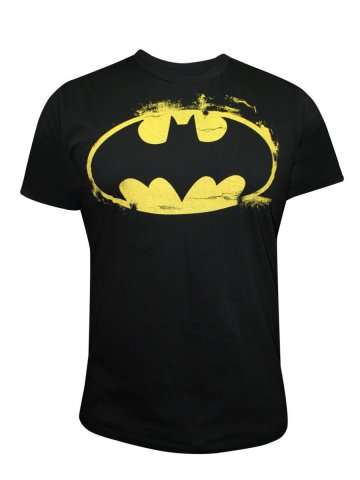 https://static8.cilory.com/204317-thickbox_default/dc-comics-black-half-sleeve-tee.jpg