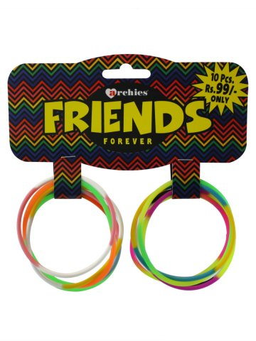 https://static2.cilory.com/204642-thickbox_default/archies-friendship-band-pack-of-10.jpg