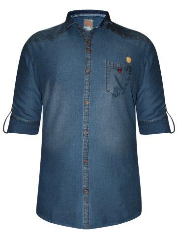 https://static1.cilory.com/204646-thickbox_default/rebel-blue-casual-denim-shirt.jpg