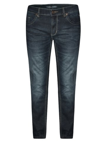 https://static9.cilory.com/204770-thickbox_default/monte-carlo-blue-skinny-stretch-jeans.jpg