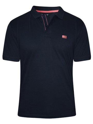 https://d38jde2cfwaolo.cloudfront.net/206354-thickbox_default/wrangler-navy-polo-t-shirt.jpg