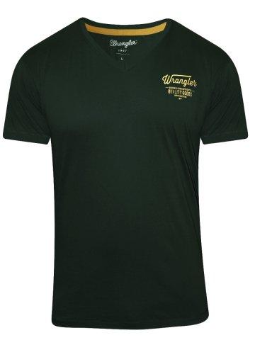 https://static6.cilory.com/206378-thickbox_default/wrangler-dark-green-v-neck-t-shirt.jpg