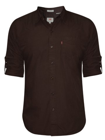 https://static5.cilory.com/206529-thickbox_default/levis-coffee-casual-shirt.jpg