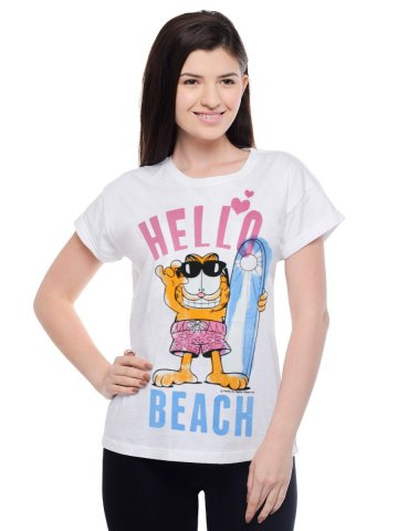 https://static5.cilory.com/206741-thickbox_default/garfield-white-women-tee.jpg