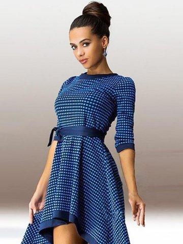 https://static2.cilory.com/207076-thickbox_default/fashion-midi-casual-dress.jpg