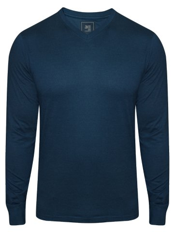 https://static3.cilory.com/207405-thickbox_default/peter-england-navy-full-sleeves-t-shirt.jpg