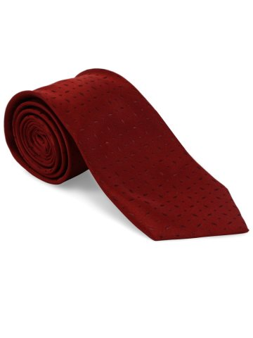 https://static7.cilory.com/207686-thickbox_default/peter-england-red-men-s-tie.jpg