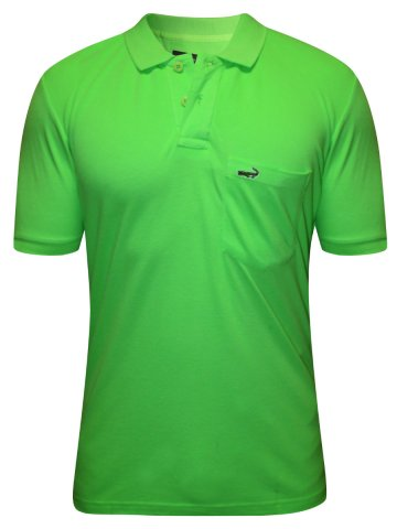 https://static6.cilory.com/207998-thickbox_default/crocodile-light-green-pocket-polo-t-shirt.jpg